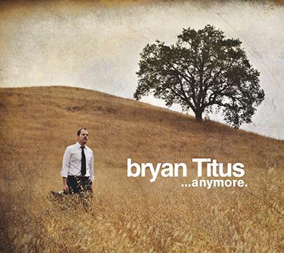 Bryan-Titus