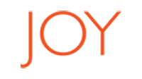 Joy-Media-Collective