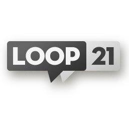 Loop-21
