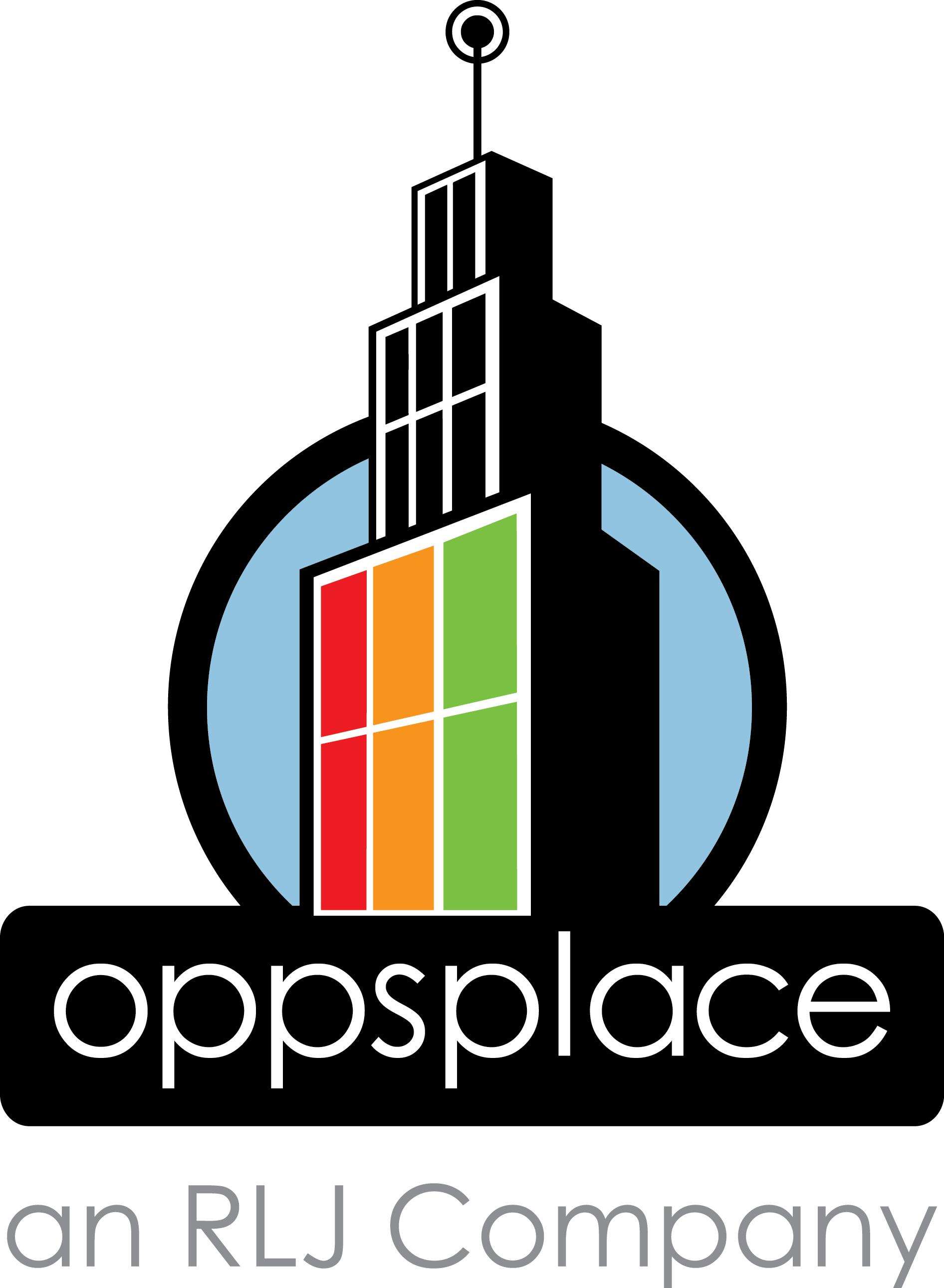 OppsPlace