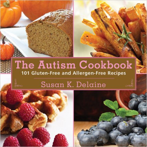 The-Autism-Cook-Book