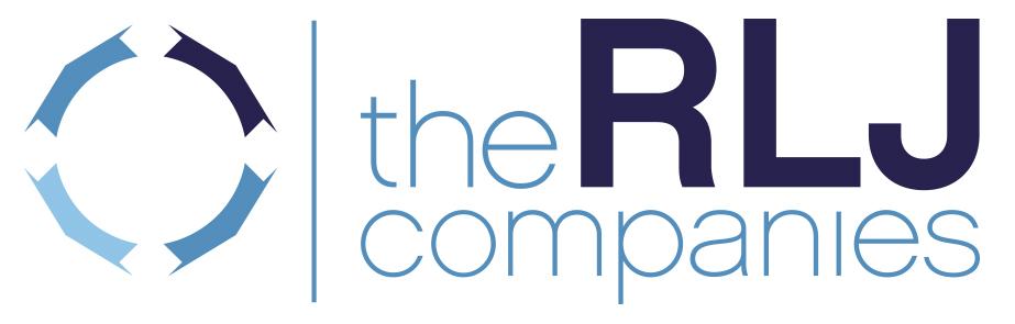 The-RLJ-Companies