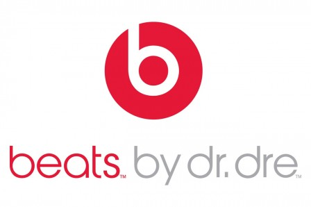 beats-by-dr.-dre