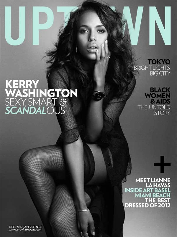 uptown-magazine